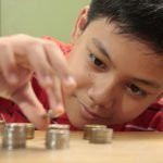 Rapid Cash's Guiding Principles For Teaching Kids About Money