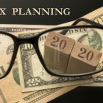 Save On Your Taxes With Rapid Cash's Nine Tax Planning Questions