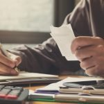 Effective Financial Documentation Strategies for El Paso Taxpayers