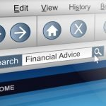 When Conventional Financial Advice Is Wrong by Rapid Cash