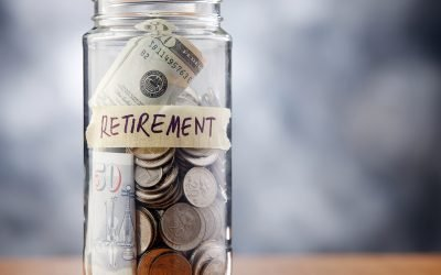 Retirement Money and Five Financial Mistakes To Avoid by Rapid Cash